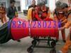 煤矿风筒生产厂家双抗导风筒定制导风筒