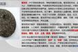北文+贵州火照招代理商联系方式电话官网网站