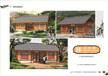 阿勒泰規劃設計方案公司JL304223阿勒泰編