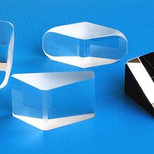 OANDE光学透镜加工厂家价格图片