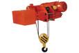 云南大理最受欢迎低净空钢丝绳电动葫芦1吨2吨3吨批发