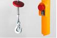 小型微型电动葫芦优点家用微型电动葫芦800