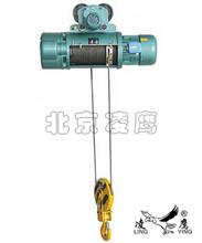 高性能船用电动葫芦钢丝绳电动葫芦报价10吨9米