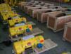 供应高质量焊罐电动葫芦制动异步电机报价
