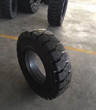 全国物流直发7.00-9实心轮胎正品三包