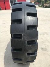 厂家直销17.5-25装载机轮胎30加厚耐磨型深花纹