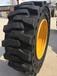 厂家直销20.5-20825-20实心轮胎
