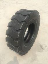 厂家直销装载机轮胎14/90-16