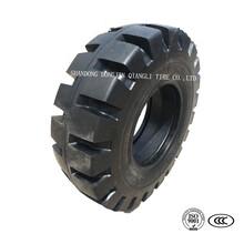 厂家直销17.5-25L-5深花纹装载机轮胎30铲车专用全新正品三包