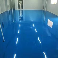供應河池食品廠無塵車間設計安裝,彩鋼板安裝,風淋室圖片