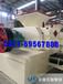 黑龙江鸡西时产铁精粉压球机设备生产线价格