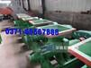 供应吉林180型号型煤制棒机设备厂家销售价格