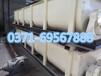 贵州新型双轴搅拌机设备销售价格