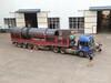 河南鄭州生產滾筒洗石機廠家