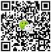无锡威固膜体验中心—无锡美车坊威固膜专营店