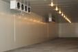 天津医药保鲜冷库安装设计、药品冷库工程建造