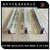 北京分割缝专业铝合金工艺技术填充