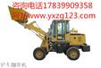 中国多功能翻堆机首选郑州乙鑫重工178----3990---9358多功能翻堆机厂家直销