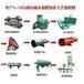 农业新闻——有机肥设备厂家郑州乙鑫重工专业制造设备、技术指导、工艺流程、安装调试178——3990——9358