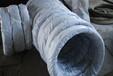 北京嘉华电讯镀锌钢绞线总代直销