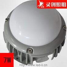 江西萍乡LED点光源供应质量上乘价格实惠-灵创照明图片