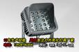 青海玉樹城市燈光亮化專家LED洗墻燈科銳芯片--靈創照明