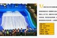 全国水上冲浪技巧水上冲浪设备租赁冲浪安装介绍方案