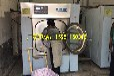 广西宾馆专用工业洗涤设备酒店布草全自动洗衣机报价