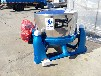 全不锈钢工业用脱水机45公斤工业脱水机价格