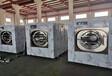 醫院洗衣機生產廠家,醫院清洗設備價格