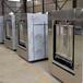 大型医院洗衣机全自动医用消毒洗衣机