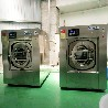 医疗布草清洗设备医院用洗衣机整体解决方案