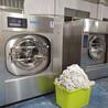 荷涤酒店烘干机,可靠宾馆洗衣机款式齐全