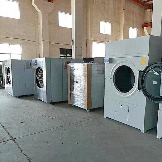 荷涤医院洗衣机,可靠医院用洗衣机型号配置