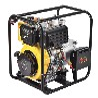 2寸柴油自吸抽水泵