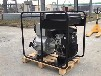 YT40CB柴油泥漿泵泥漿泵