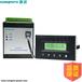 智能电动机保护器低压电动机保护控制器