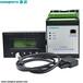 智能电机综合保护器低压电动机保护控制器