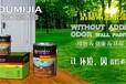 涂料厂家涂料生产商内墙漆招商外墙漆代理木器家具漆