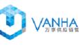 上海自动进口许可证进口报关配额、批文