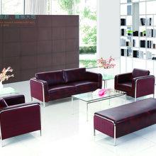 办公沙发丨办公时尚简约沙发定制批发东莞办公家具厂家朗哥家具