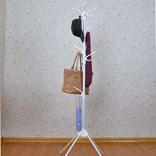 雨傘架生產廠家批發!超低實惠價圖片