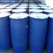 供拉萨混凝土脱模剂和西藏聚氨酯脱模剂