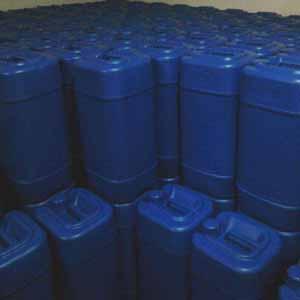 供青海海东减水剂和海西抗裂减水剂价格