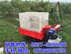 广西钦州小型手扶全地形履带式运输车多功能转运车农用自卸翻斗车