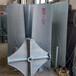 冷却塔风机工作原理冷却塔风机控制图