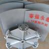 福建冷却塔扇叶价格
