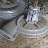 水轮机生产厂家