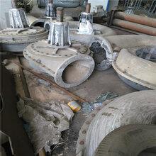 500吨水轮机价格图片