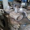 冷却塔水轮机生产厂家